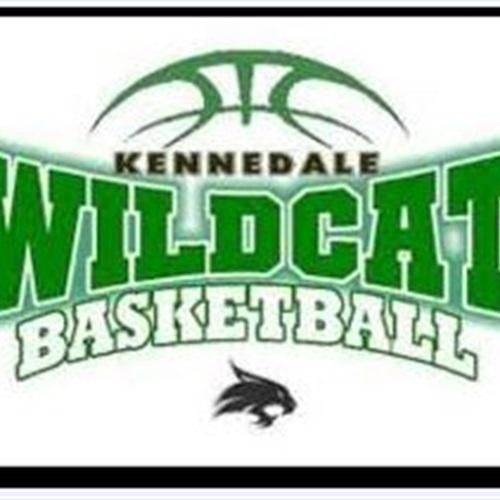 Kennedale High School - Boys Varsity Basketball