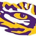 Dumas High School - Dumas Varsity Football