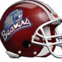 Bluefield High School - Bluefield Varsity Football