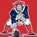 Nathan Hale High School - Boys Varsity Football