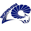 Ingraham High School - Varsity Boys Basketball