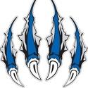 Sale Creek High School - Sale Creek Varsity Football