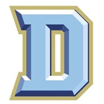 Daniel High School - Boys Varsity Football