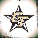 Chisholm Trail High School - Mens Varsity Track & Field