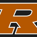 Republic High School - BETA Boys Basketball