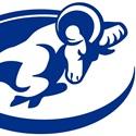 Ingraham High School - Boys Varsity Football