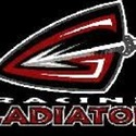 Geoffrey Schick Youth Teams - Gladiators AAU 8th Grade