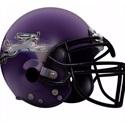Lonoke High School - Jackrabbit Football