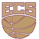Evangelical Christian School - Evangelical Christian School Boys' Varsity Basketball