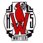 Whittier High School - Freshman Football