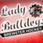 Brewster Lady Bulldogs - Brewster Lady Bulldogs