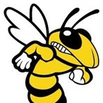 Woodford County High School - Boys Varsity Football