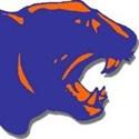Oswego High School - Freshman Football