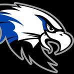 Riverside Military Academy High School - Riverside Military Academy Boys' JV Basketball