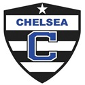 Chelsea High School - Girls'  Soccer