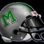 Mansfield High School - Mansfield High School