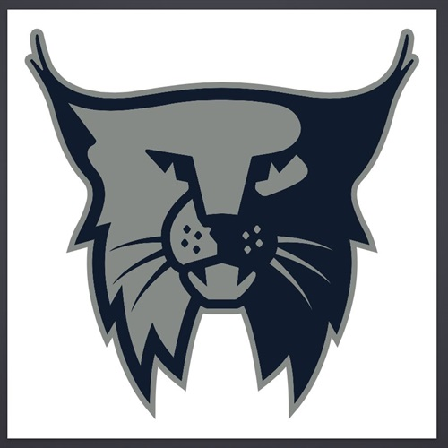 Grandview Heights High School - Boys Varsity Football