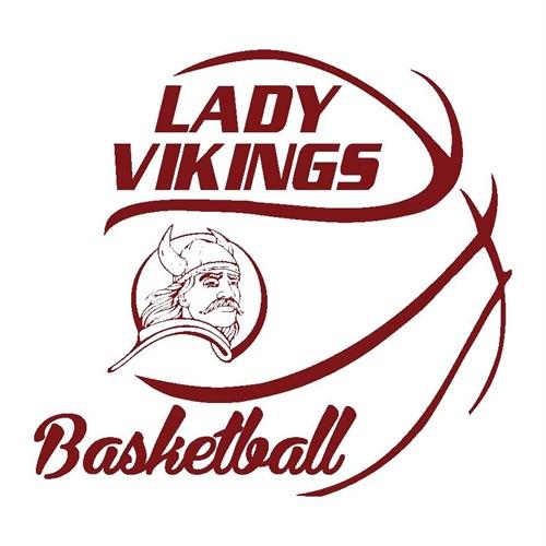 Northeast High School - Lady Vikings Basketball