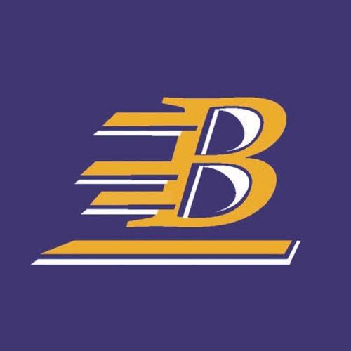 Belleville High School - Boys Varsity Football