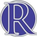 Rockford University  - Mens Varsity Football