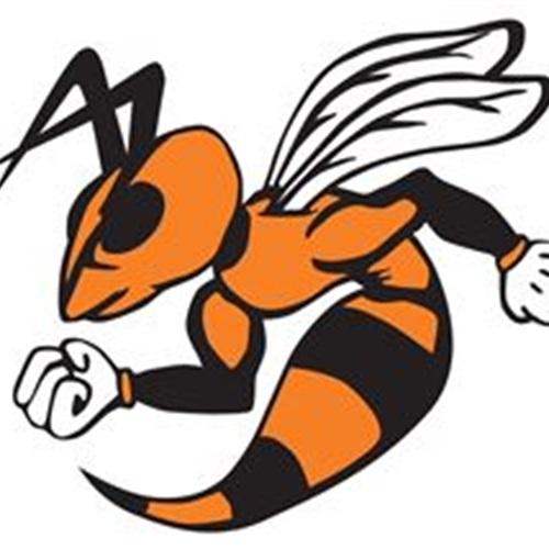 Wautoma High School - Boys Varsity Football