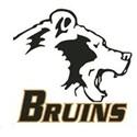 Northrop High School Logo