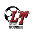 Lake Travis High School - Boys Varsity Soccer
