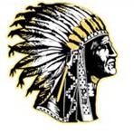 Philomath High School - Boys Varsity Football