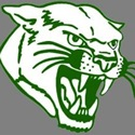 Lake Catholic High School - JV Football