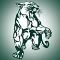 Lake Catholic High School - Freshman Football