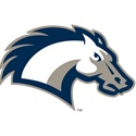 Manchester Valley High School - Boys Varsity Football