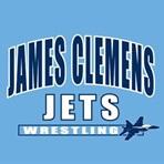 James Clemens High School - Boys' Varsity Wrestling