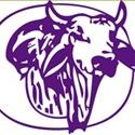 Okeechobee High School - Boys Varsity Football