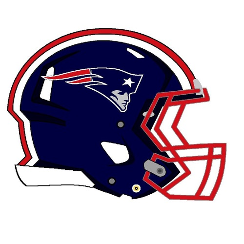Lake Brantley High School - Boys Varsity Football