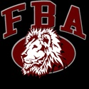 First Baptist Academy High School - Varsity Boys Football