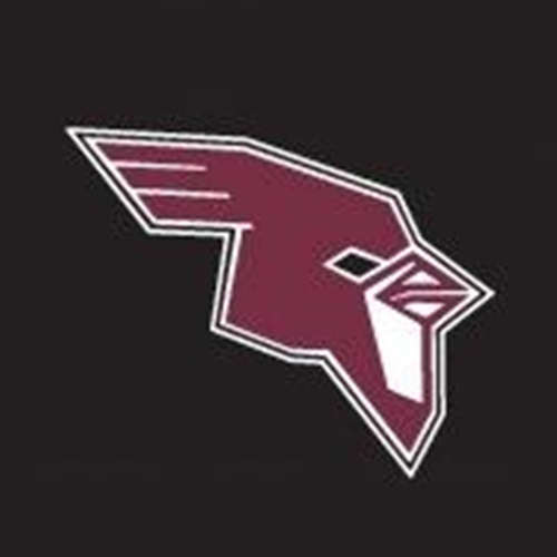 Middleton High School - Boys Varsity Football
