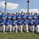 Freeburg High School - Boys' Varsity Baseball