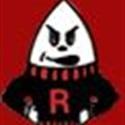 Rensselaer Central High School - Boys Varsity Football