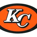 Karnes City High School - Boys Varsity Football