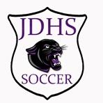 Northside High School - Boys' Varsity Soccer