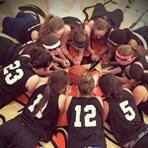 Stoughton High School - Stoughton Girls' Varsity Basketball