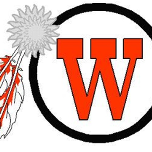 Waccamaw High School - Varsity Football
