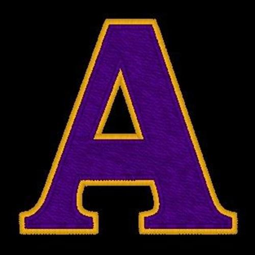 Avon High School - JV Girls Basketball