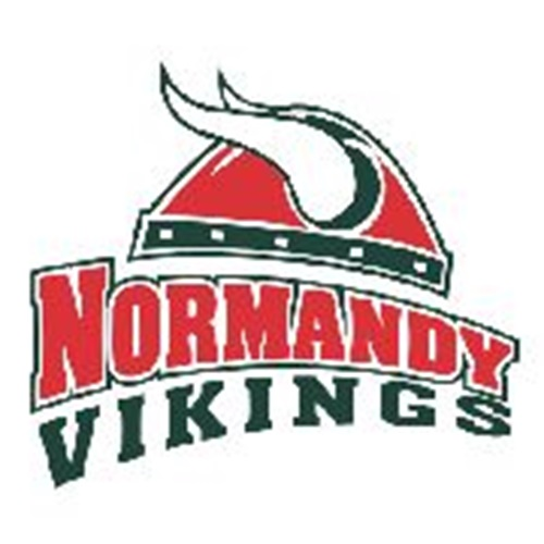 Normandy High School - Normandy Varsity Football