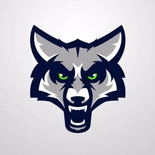 Timpanogos High School - Timpanogos Varsity Football