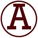 Abbeville High School - Boys Varsity Football