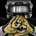 Grove City High School - Boys Varsity Football