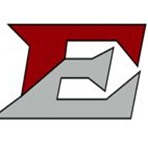 Empire High School - Boys' Varsity Basketball