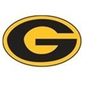 Gatesville High School - Boys Varsity Football