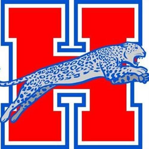 Heritage High School - Boys' Varsity Football
